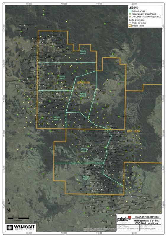 Hutton Data